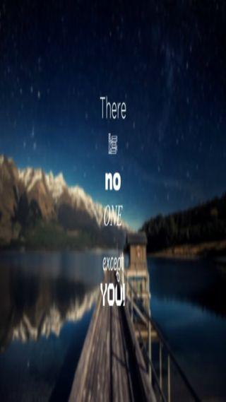 Обои на телефон дружба, цитата, природа, поговорка, пейзаж, новый, любовь, знаки, wharf, there is no one, love