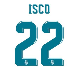 Обои на телефон championsleague, francisco alarcon, i22, isco, uefa, isco 2017-2018, логотипы, белые, футбол, спорт, рональдо, реал, мадрид, чемпионы, комплект, реал мадрид
