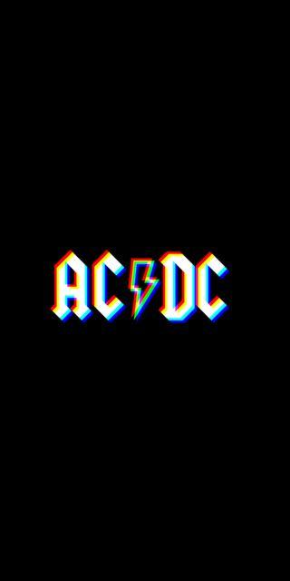 Обои на телефон сбой, рок, приятные, музыка, металл, крутые, игра, арт, over, art, acdc