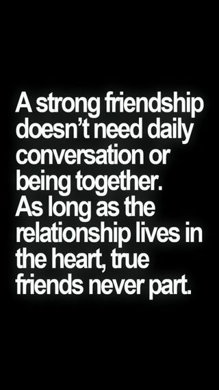 Обои на телефон сильный, дружба, сердце, друзья, friedship, conversation