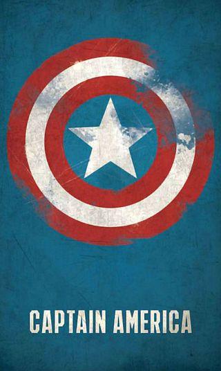 Обои на телефон сша, синие, марвел, комиксы, капитан, звезда, герой, америка, usa, marvel, dc