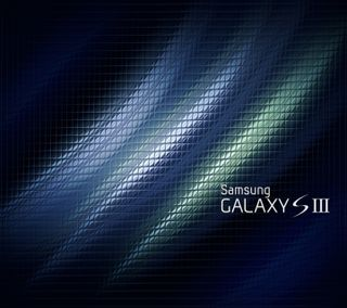 Обои на телефон самсунг, логотипы, галактика, samsung, nexus, galaxys3, galaxy s3