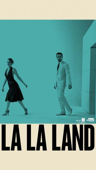 Обои на телефон танец, фильмы, камни, калифорния, zedgelala, la la land, jazz, gosling