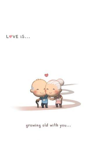 Обои на телефон любовь, gfd