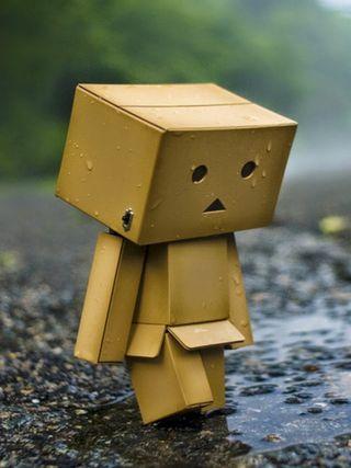 Обои на телефон коробка, одиночество, мама, люди, грустные, sad and alon, alon
