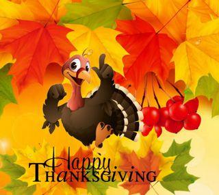 Обои на телефон благодарение, турецкие, счастливые, осень, день, turkey day