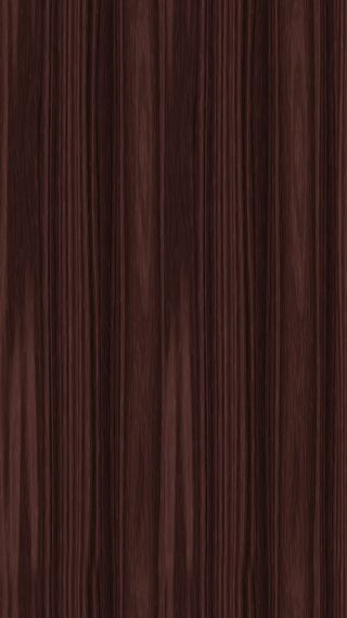 Обои на телефон black cherry wood, cutting board, черные, дерево, вишня, доска