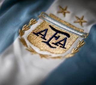 Обои на телефон аргентина, sfrhazhf, seleccin argentina, asdasf