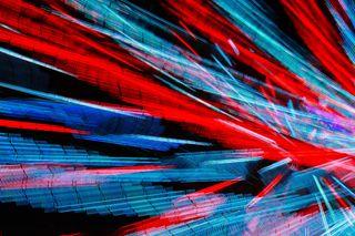 Обои на телефон рок, цветные, новый год, абстрактные, rock n roll