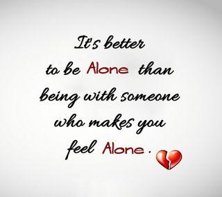 Обои на телефон сломанный, цитата, сердце, приятные, поговорка, одиночество, новый, любовь, грустные, love