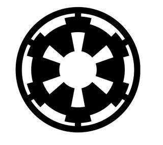 Обои на телефон ситх, империя, джедай, звездные войны, звезда, войны, the empire, star wars, sci-fi, galactic