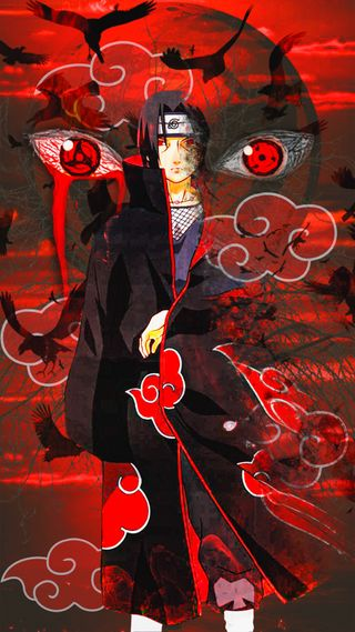 Обои на телефон шаринган, учиха, саске, наруто, итачи, акацуки, sasuke uchira, mangakyou sharingan, mangakyou