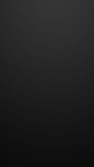Обои на телефон простые, черные, стена