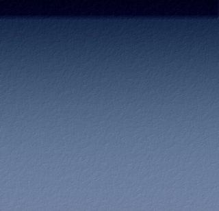Обои на телефон базовые, экран, цифровое, синие, нокиа, минимализм, микс, магма, крутые, красочные, дом, дизайн, абстрактные, druffix, digital design, bubu, basic nokia blue