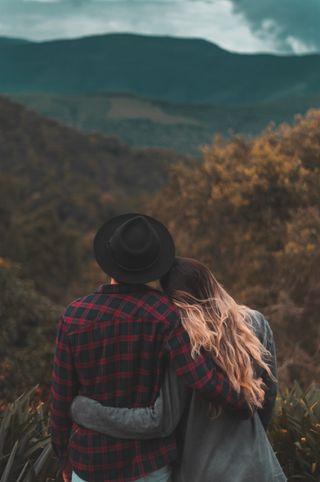Обои на телефон love, man, couples goal, любовь, природа, милые, прекрасные, девушки, одиночество, удивительные, повредить, женщины, цель, пары