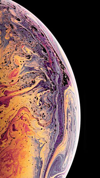 Обои на телефон эпл, цветные, мир, макс, космос, земля, айфон, xs, sapce, iphone, apple