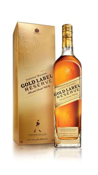 Обои на телефон виски, золотые, scotch whisky, johnnie walker gold, johnnie walker, gold label