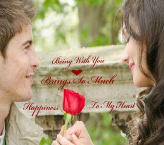 Обои на телефон обнимать, романтика, правда, пара, момент, любовь, девушки, вместе, love, happiest moment