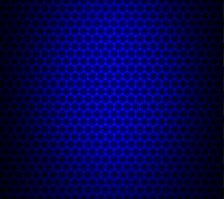 Обои на телефон текстуры, синие, самсунг, рисунки, карбон, грех, абстрактные, sin yek, samsung, s5, m8, m7, htc, gs5