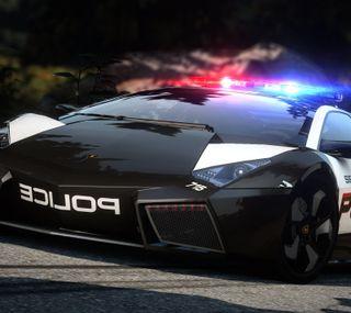 Обои на телефон полиция, транспорт, машины, авто, police car