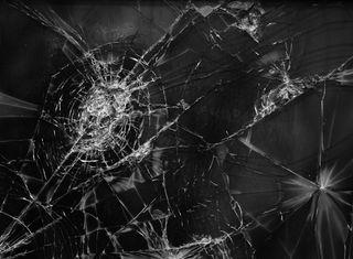Обои на телефон экран, фон, треснутые, стекло, сломанный, абстрактные, broken glass, brocken