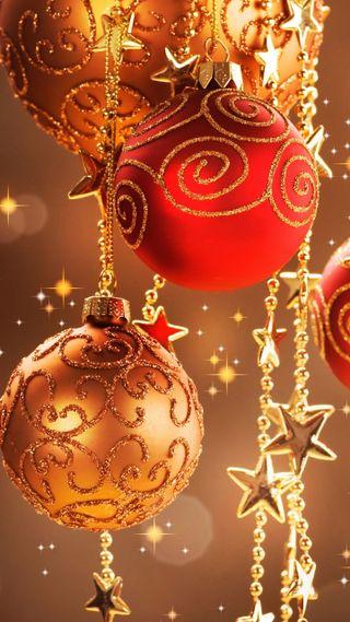 Обои на телефон зодиак, счастливые, счастливое, санта, рождество, новый, знаки, город, год