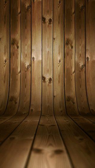 Обои на телефон текстуры, природа, дизайн, woodwall