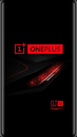 Обои на телефон про, гонка, красые, racing red oneplus, oneplus 7 pro, oneplus