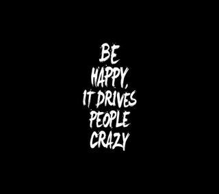 Обои на телефон сумасшедшие, счастливые, люди, ездить, будь, happy