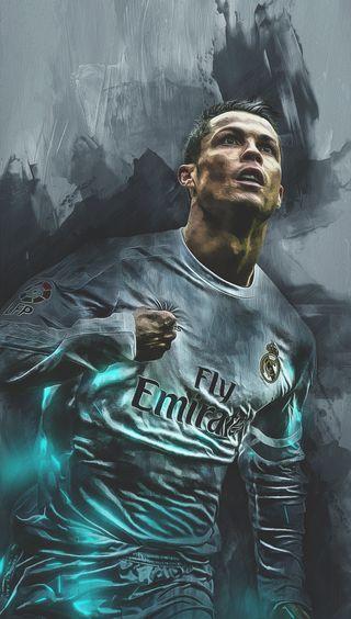 Обои на телефон испания, футбольные, футбол, рональдо, португалия, мир, лучшие