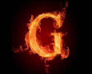 Обои на телефон слово, пламя, огонь, знаки, галактика, буквы, абстрактные, note, hd, galaxy, alphabet g