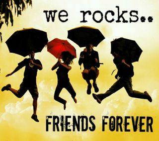 Обои на телефон рокки, приятные, природа, новый, навсегда, мальчик, любовь, крутые, друзья, дождь, девушки, love, friends forever hd, 2012