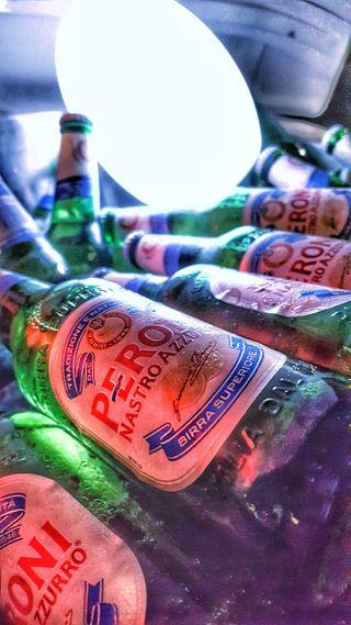 Обои на телефон чилл, пиво, красые, водка, walker, rum, label, fondo, bottles, beer bottles, absolute