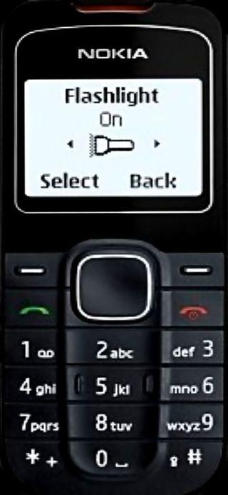 Обои на телефон топ, нокиа, телефон, старые, свитч, новый, мобильный, галактика, old6, galaxy