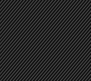 Обои на телефон волокно, шаблон, текстуры, карбон, kevlar
