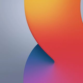 Обои на телефон айпад, цвета, радуга, про, галактика, айфон, абстрактные, ipone 11 pro, iphone, ios 14 wallpaper, ios 14, ios, galaxy