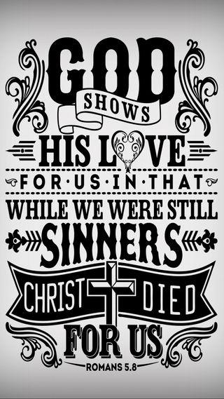 Обои на телефон христос, духовные, любовь, боги, бог, love, gods love