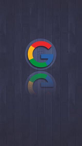 Обои на телефон чикаго, футбол, треугольник, серые, машина, логотипы, кружево, желтые, гугл, up, google