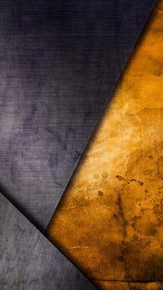 Обои на телефон стальные, новый, мотивация, металл, абстрактные, qhd, hetallic, 929