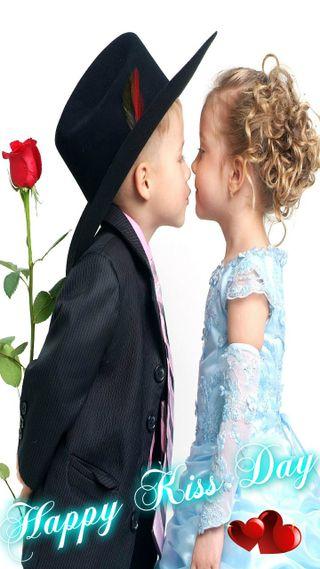 Обои на телефон обнимать, ты, счастливые, розы, поцелуй, милые, день, валентинка, happy kiss day, cute kiss