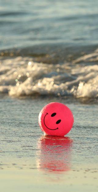 Обои на телефон фотографии, эмоджи, телефон, смайлики, пляж, пейзаж, надежда, другой, возлюбленные
