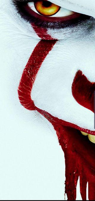 Обои на телефон вера, счастливое, рождество, праздник, буквы, бог, note 10 plus, dale, chrismas
