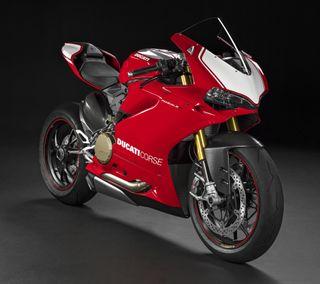 Обои на телефон мотоциклы, мотоцикл, дукати, италия, ducati
