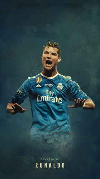 Обои на телефон португалия, футбол, спокойствие, рональдо, реал, криштиану, игрок, stay calm, cr7