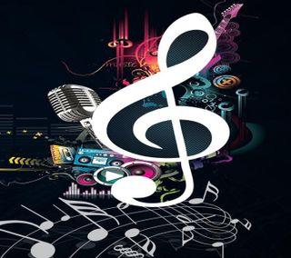 Обои на телефон самсунг, музыка, галактика, samsung galaxy s3, samsung, s3, galaxy s3 music, galaxy s3, galaxy