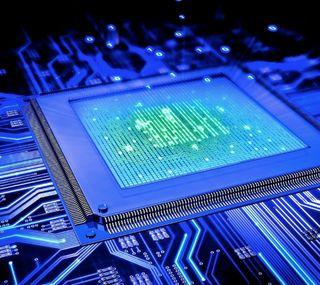 Обои на телефон сеть, компьютер, xbox, virtual, playstation, microchip, chip