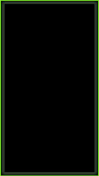 Обои на телефон элегантные, свет, самсунг, оригинальные, новый, неоновые, магма, зеленые, джоджо, грани, айфон, samsung s9, new green edge led, led, iphone, green elegant