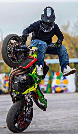 Обои на телефон улица, мотоциклы, боец, байк, z1000, stunt, streetfighter, street fighter, motor, h2r, cbr