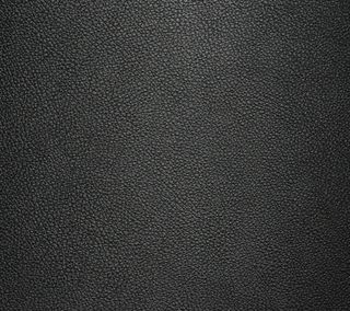 Обои на телефон скины, текстуры, lether texture hd, lether, hd