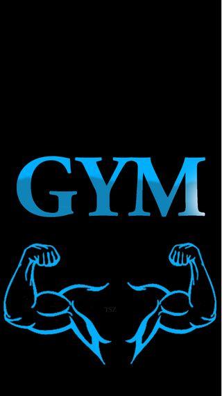 Обои на телефон спортзал, бодибилдинг, veins, tsz, muscular, bicep